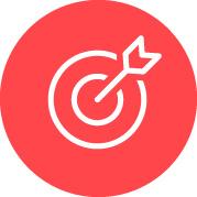 Powerful Marketing - Simple Salon Feature