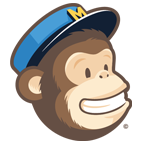 Mailchimp Integration with Simple Salon Software