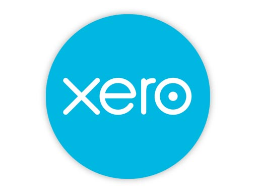 Xero Integration - Salon Software Feature