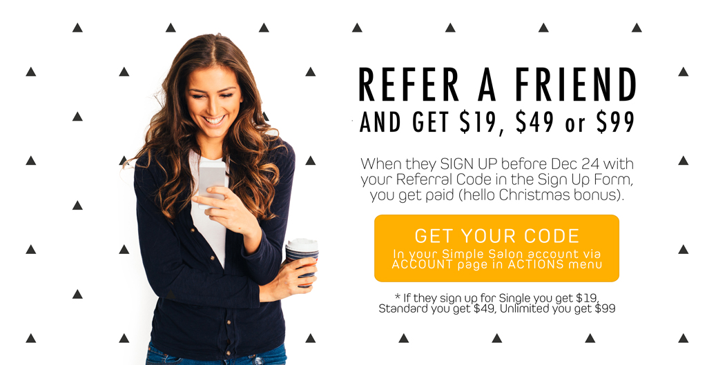 referral_popup_getcode