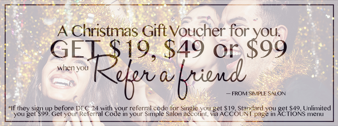 referafriend_clients-voucher