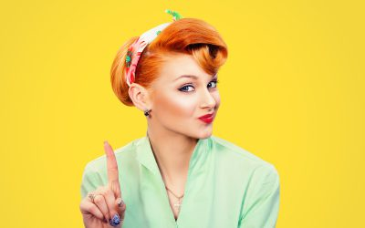 Why Simple Salon Is NOT Right For You – And 10 Reasons That Prove It (No. 7 Is A Doozey!!)